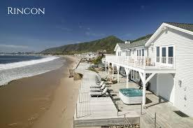 santa barbara beach homes santa barbara beach real estate
