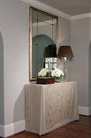 home interior mirror ideas stylish corner mirror will add a charming touch to your