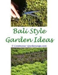 Garden Of Ideas Ridgefield Ct Cottage Garden Ideas On A Budget Garden Ideas Shade