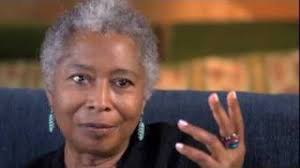 am i blue alice walker thesis alice walker quotes author of the color purple
