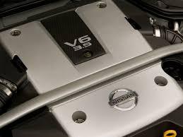 nissan 350z manual transmission nissan 350z roadster specs 2008 2009 autoevolution