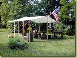 Awning Walls 98 Best Tent Awnings Images On Pinterest Tent Camping Ideas And