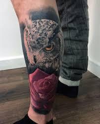 Lower Leg Tattoo Ideas Top 75 Best Leg Tattoos For Men Sleeve Ideas And Designs