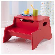 Ikea Step Stool Kid Amazon Com Kidkraft Step U0027n Store Toys U0026 Games