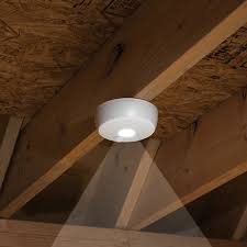 battery operated overhead light remote control battery operated ceiling light ceiling light ideas