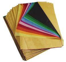 where to buy bleeding tissue paper spectra deluxe bleeding tissue paper 20 x 30 inches rainbow