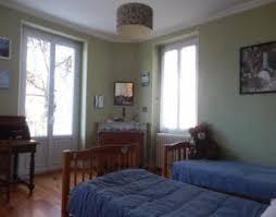 recherche chambre louer chambres à louer à évian les bains