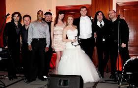 avalon band houston tx weddingwire