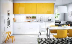 vastu for kitchen vastu tips for kitchens kitchen vastu