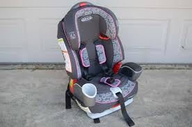Most Comfortable Baby Car Seats The Best Booster Car Seat Of 2017 Your Best Digs
