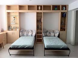 Build Twin Murphy Bed Modern Murphy Bed Modern Murphy Bed Modern Murphy Bed Ideas
