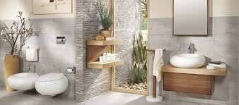 badezimmer fotos badezimmer burmester sanitär
