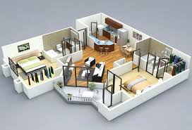 3d house builder 3d house plans zoeclark co