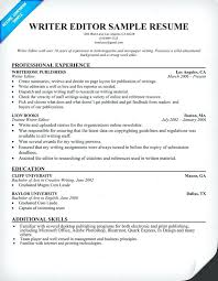 sample resume for janitor career sample paralegal resume sample