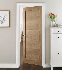 interior doors for homes best 25 interior doors ideas on interior door