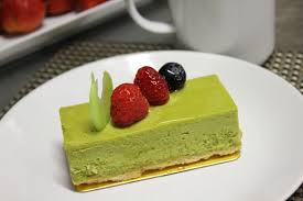 cheesecake order online bangalore cheesecake online delivery
