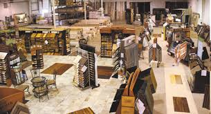 flooring products in asheville nc wright s carpet