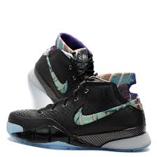 black friday flight club 200 best sneakers nike kobe images on pinterest kobe
