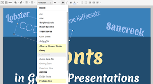 cool themes for google slides best google presentation themes cool themes for google slides