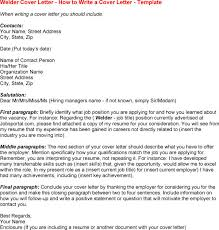 Resume Cover Letter Conclusion BONP Cover Letter How To End A Whether Go  Into Reasons  Resume Cover Letter Conclusion BONP Cover Letter How To End A  Whether     chiropractic