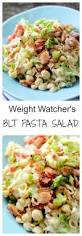 Weight Watchers Pumpkin Fluff Nutrition Facts by 25 Best Weight Watcher Snacks Ideas On Pinterest Weight