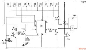 doorbell wiring diagrams wiring diagram weick
