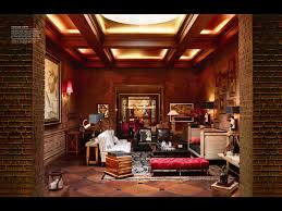 bollywood celebrity homes interiors celebrity homes you u0027ll love