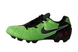 Nike T90 nike nike soccer nike t90 fg cleats chicago nike nike
