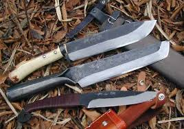 Japanese Traditional Kitchen Japanese Traditional Utilty Knives
