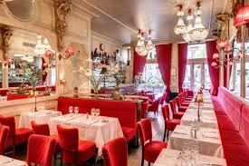 restaurant le bureau lyon restaurant le bureau lyon 100 images onlylyon tourisme pr on