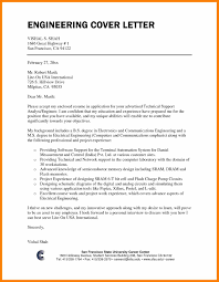 Structural Engineer Cover Letter Resume Cover Letter Civil Engineer Augustais