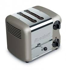 Toaster Retro 17 Best Retro Toasters Images On Pinterest Toasters Retro