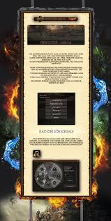 Fertigk Hen Mosha2 Reborn De En Server Online Pserver Vorstellungen