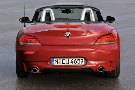 2011 bmw z4 bmw pinterest bmw catalog and bmw z4