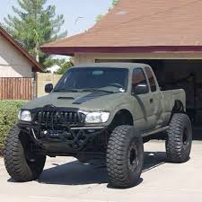 cars com toyota tacoma 60 best toyota images on toyota trucks lifted