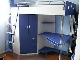 Loft Beds Jysk Buy And Sell Furniture In Alberta Kijiji - Jysk bunk bed