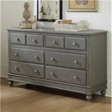 Pennsylvania House Bedroom Furniture Youth Furniture Ohio Youngstown Cleveland Pittsburgh