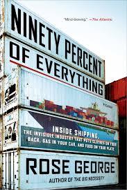 amazon com ships transportation books history repair