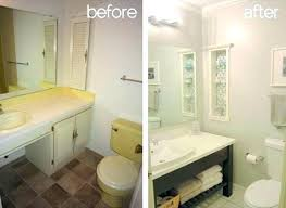 bathroom remodel ideas before and after small master bathroom remodel small master bathroom remodel small