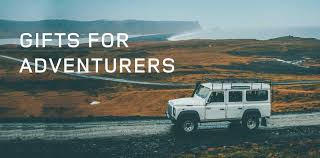 land rover car land rover official merchandise and lifestyle online store