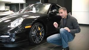 2013 porsche 911 s for sale 2013 porsche 911 turbo s cabriolet for sale columbus ohio