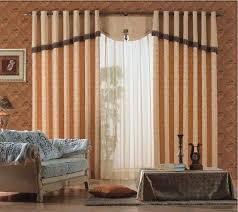House Drapes Curtains Elegant Curtains Designs Elegant Curtain Designs For The