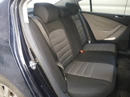 nissan cube interior backseat nissan cube car seat covers velcromag