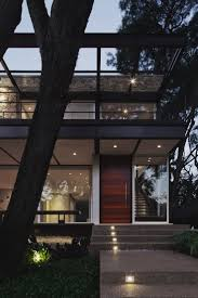 Modern Style Homes 189 Best Modern House Designs Images On Pinterest Modern House