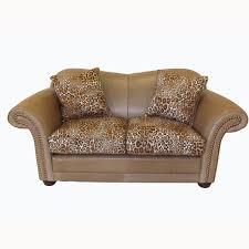 schlafsofa yatego design ideen und inspiration von sofas garnituren sofas