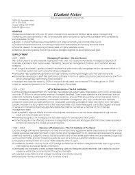 english resume sample career change resume samples free resume example and writing english curriculum vitae sample career change level