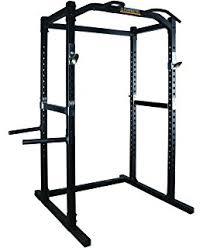 Powertec Weight Bench Amazon Com Powertec Fitness Workbench Utility Bench Black