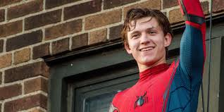 spider man homecoming movie storyline cast release date and