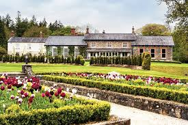 Weddings Venues Exclusive Wedding Venues To Rent In Ireland Onefabday Com