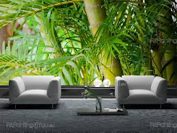 terrific music wall murals posters details about wall mural wall splendid large wall mural posters tropical bamboo tropical beach wall design full size